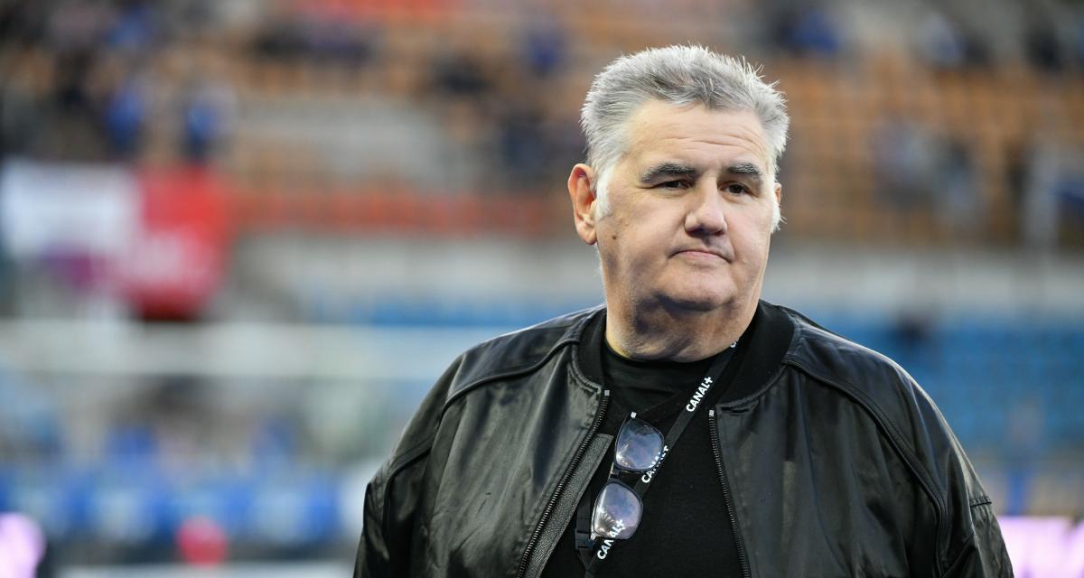 PSG : Pierre Ménès dresse un constat plombant pour Thomas Tuchel