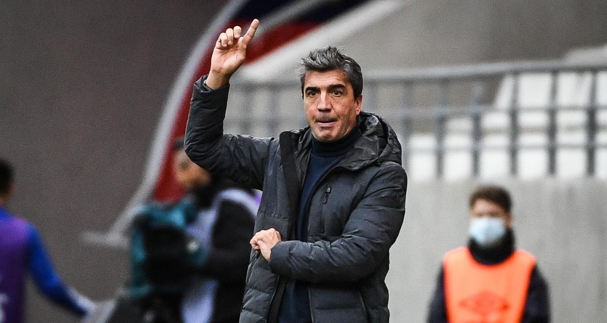 RC Lens : le Stade de Reims va attaquer les Sang et Or sur leur gros point fort