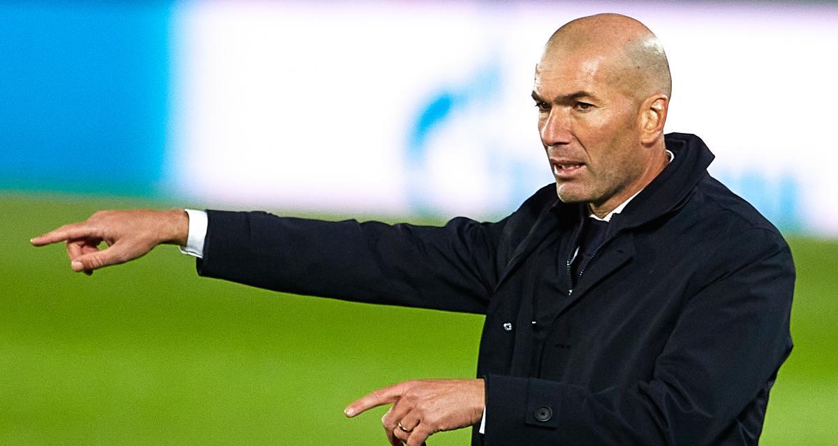 Résultat Liga : le Real Madrid sombre à Valence (4-1) (terminé)