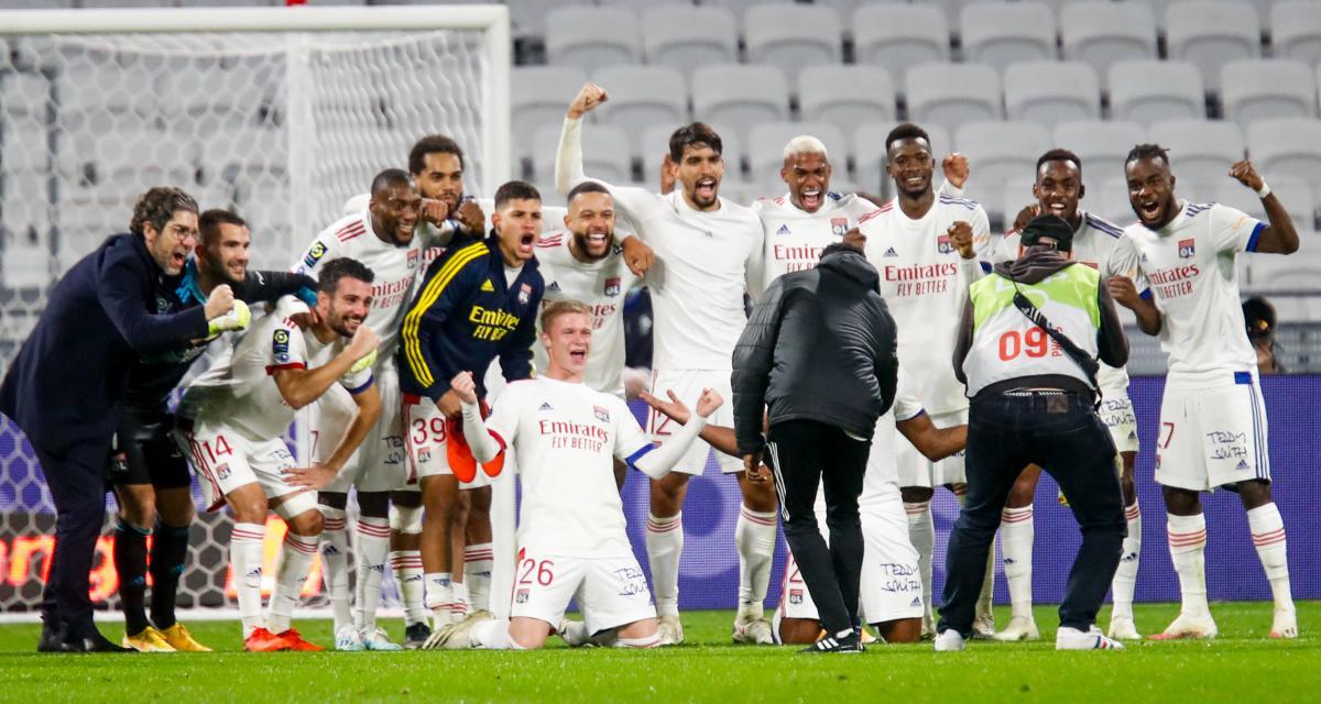 ASSE – L'analyse de Laurent Hess : « Un derby ça ne se joue pas, ça se gagne ! »
