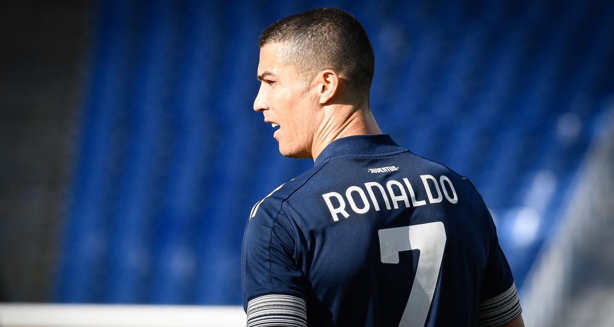 PSG, Juventus - Mercato : Leonardo ne fera pas de folie pour Cristiano Ronaldo