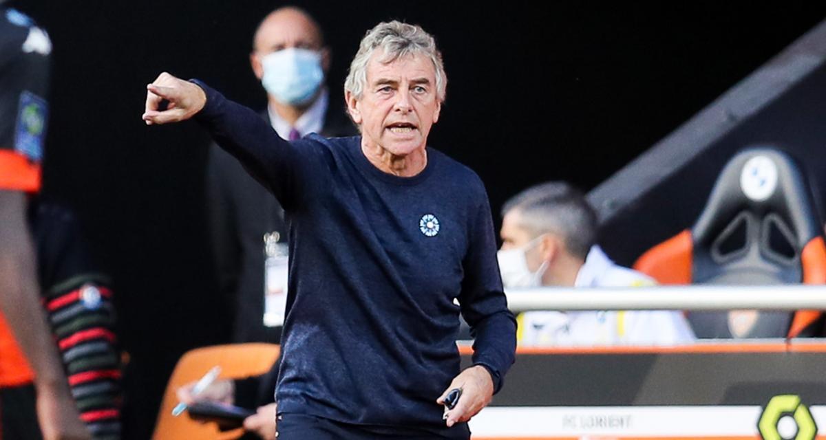 FC Nantes : une légende explique pourquoi Gourcuff va réussir