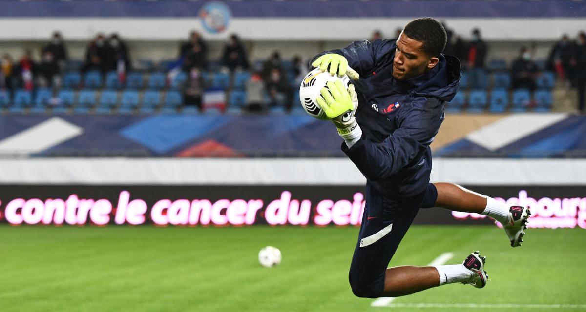 FC Nantes : un nouveau taulier émerge enfin pour Gourcuff