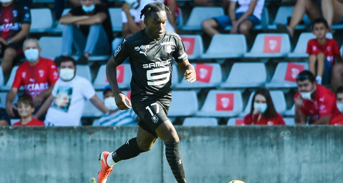 Stade Rennais : Stéphan reçoit une nouvelle inespérée contre les Girondins !