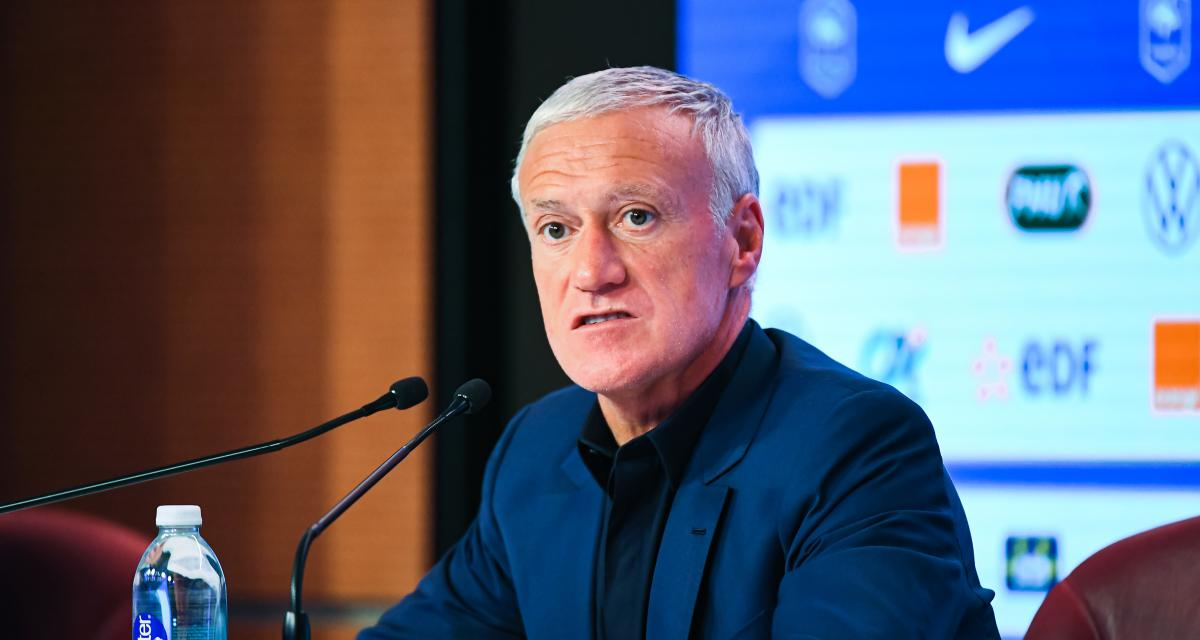 FC Nantes : après Veretout, un autre ex-Canari attire l'oeil de Deschamps