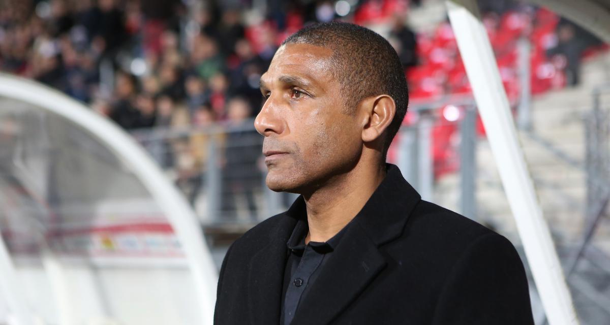 OM, LOSC: Franck Passi privé d'un poste en Ligue 1 à cause de Laurent Blanc!