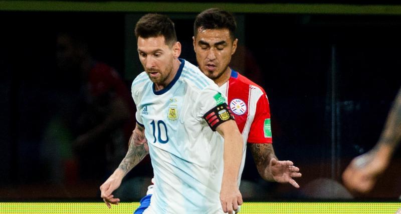 FC Barcelone : la comparaison qui tue entre Messi et Pelé