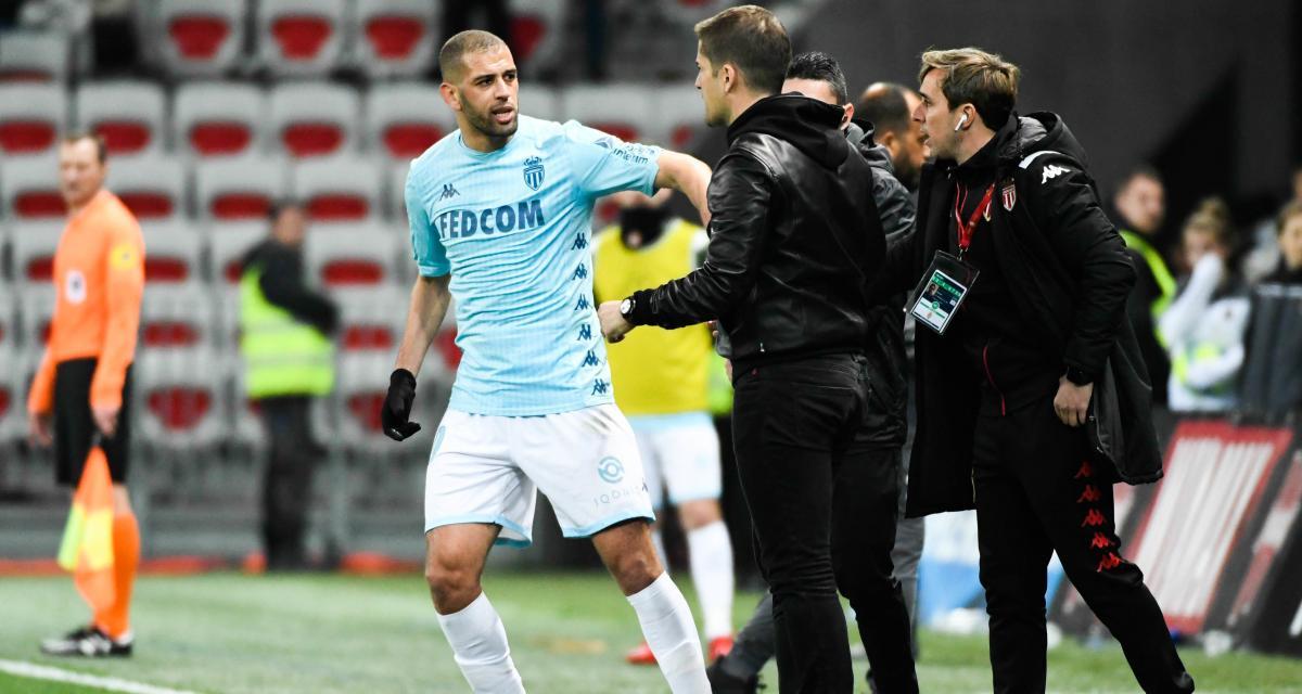 Stade Rennais - Mercato : l'OL aurait ferré une piste de Maurice et l'OM pour remplacer Depay !