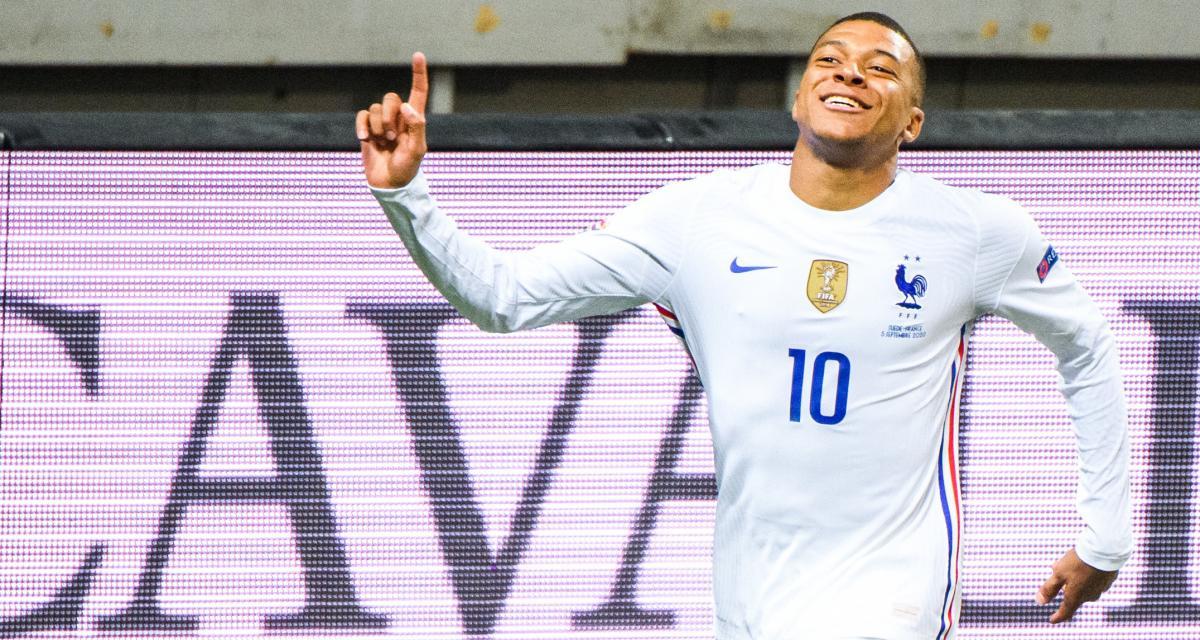 PSG : Neymar rentre à Paris, Deschamps fait le jeu de Tuchel pour Mbappé !