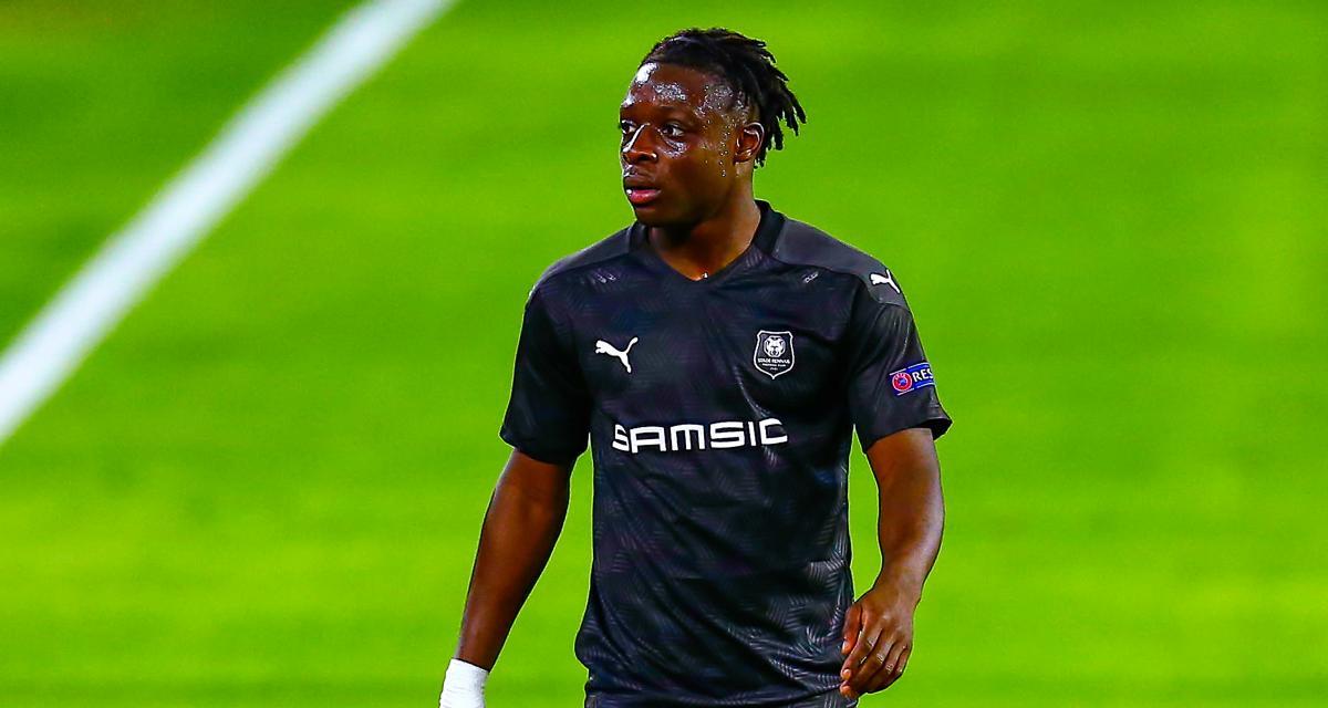 Stade Rennais, PSG : Stéphan a aussi son cas Mbappé à gérer pendant la trêve