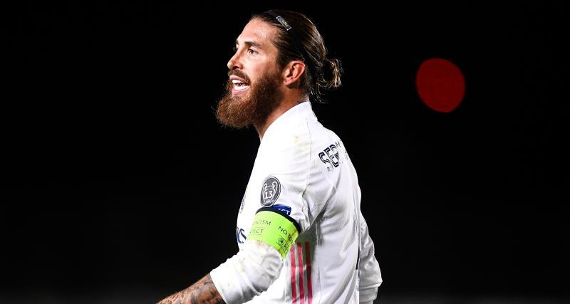 Les infos du jour : Le PSG fait hésiter Sergio Ramos, un casse avorté au FC Nantes