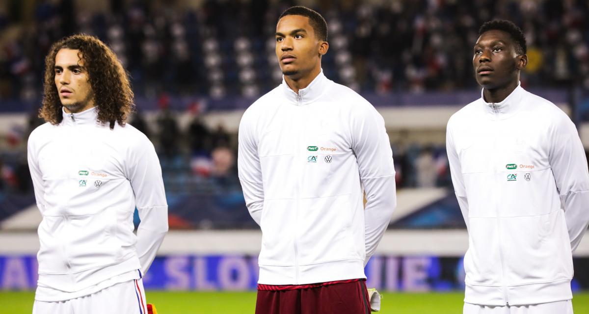 FC Nantes : la confidence de Ripoll qui a fait basculer Kolo Muani dans une nouvelle dimension