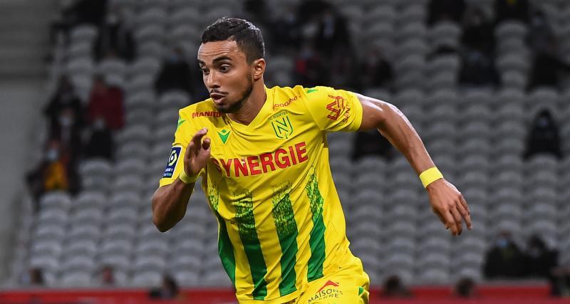 FC Nantes - Mercato : négociations entamées pour prolonger un cadre de Gourcuff