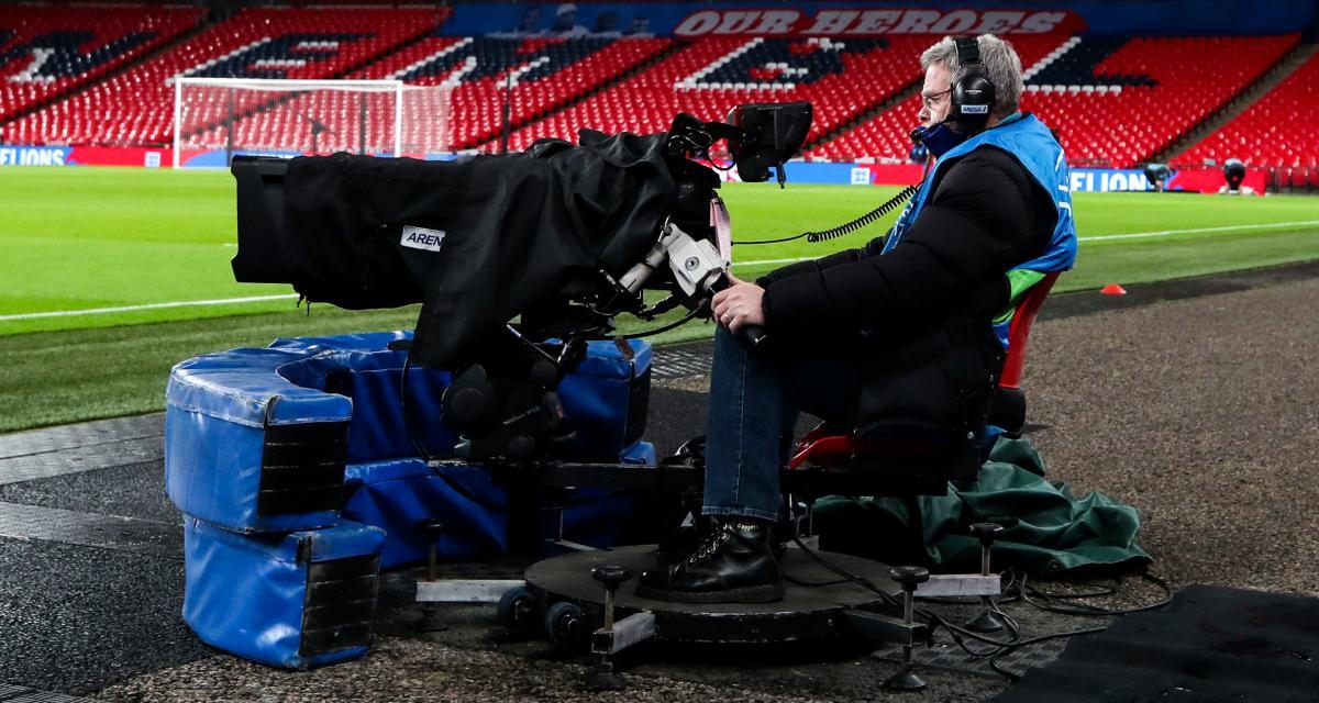 PSG, OM, ASSE, OL, FC Nantes, Stade Rennais : Canal+ prêt à prendre la suite de Mediapro !