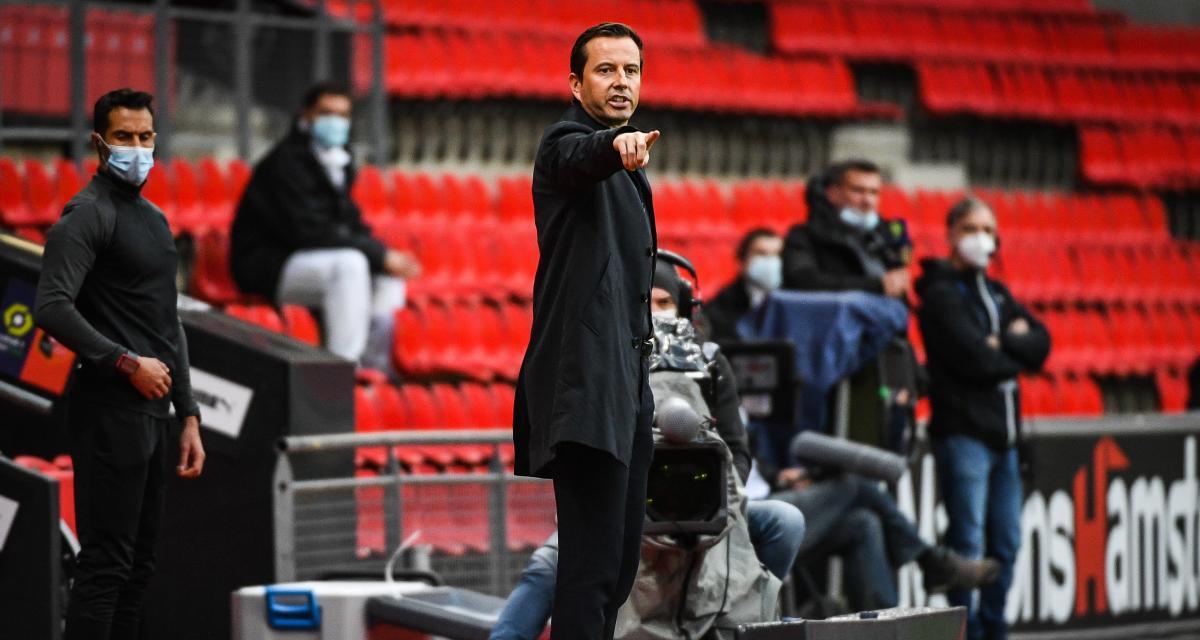 Stade Rennais - Girondins: à quelle heure et sur quelle chaîne voir le match à la TV et en streaming?