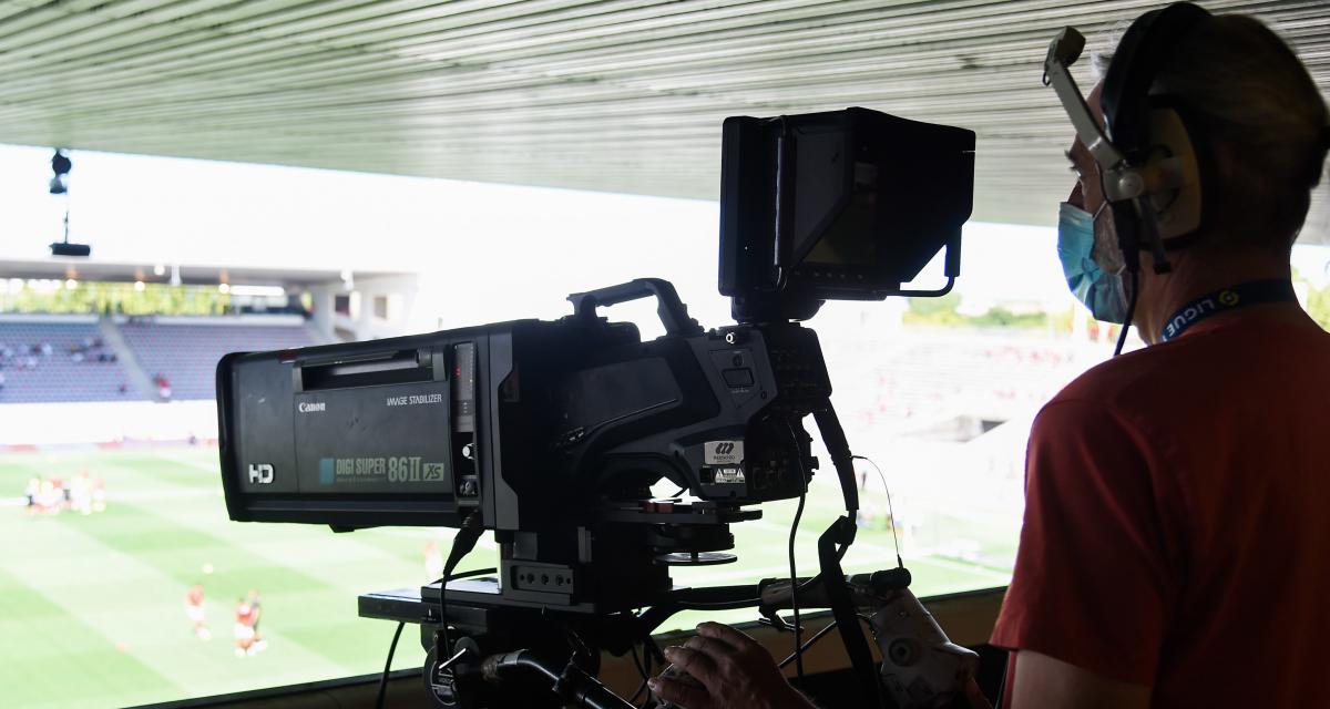 Dijon FCO – RC Lens: à quelle heure et sur quelle chaîne voir le matchà la TV et en streaming ?