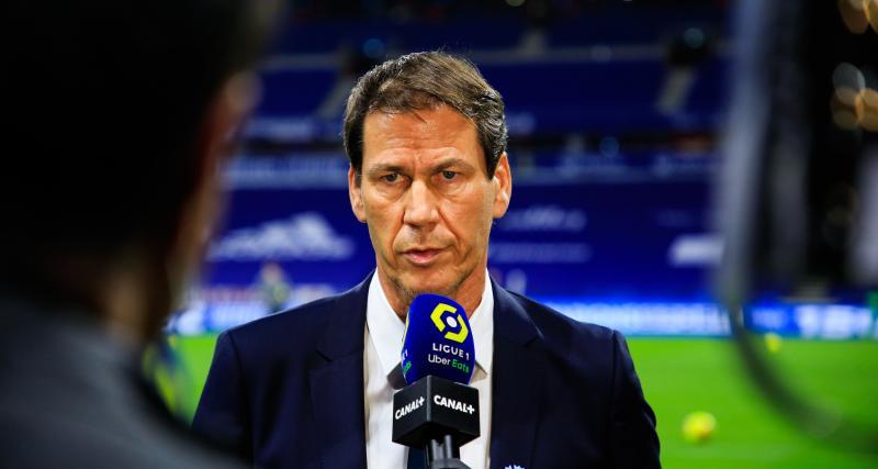 SCO Angers - OL: à quelle heure et sur quelle chaîne voir le matchà la TV et en streaming ?