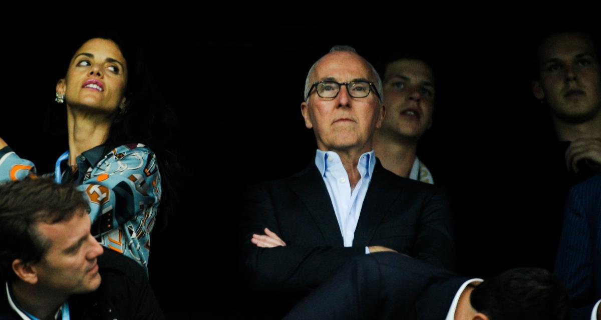 OM: Mercato, com'... Le Top 10 des ratés du Champions Project de Frank McCourt