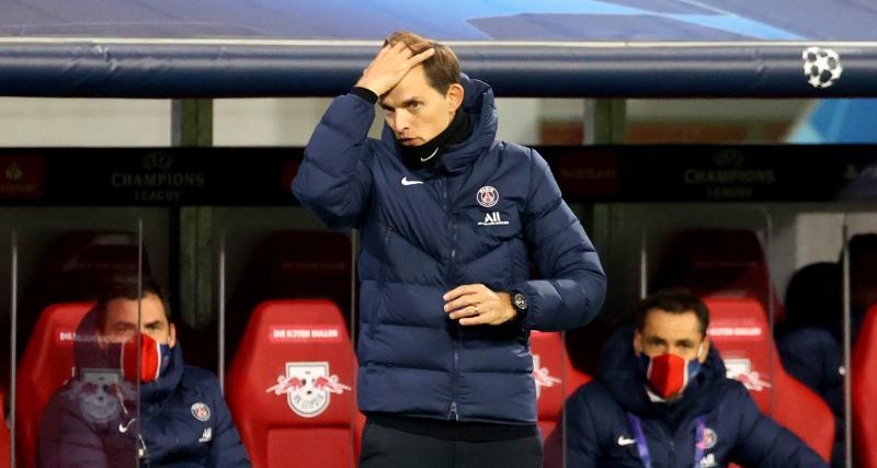 Ligue 1: AS Monaco – PSG, les compos sont là !