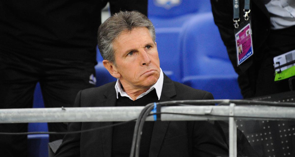 Ligue 1: Stade Brestois - ASSE, les compos probables