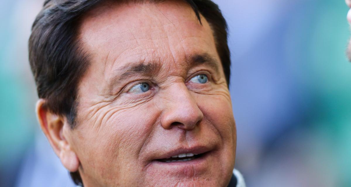 FC Nantes - Mercato : Kita tourné vers un projet proche du RB Leipzig ?