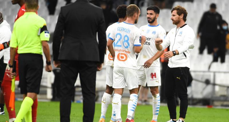 FC Nantes - Mercato : Valère Germain (OM) plus accessible cet hiver ?