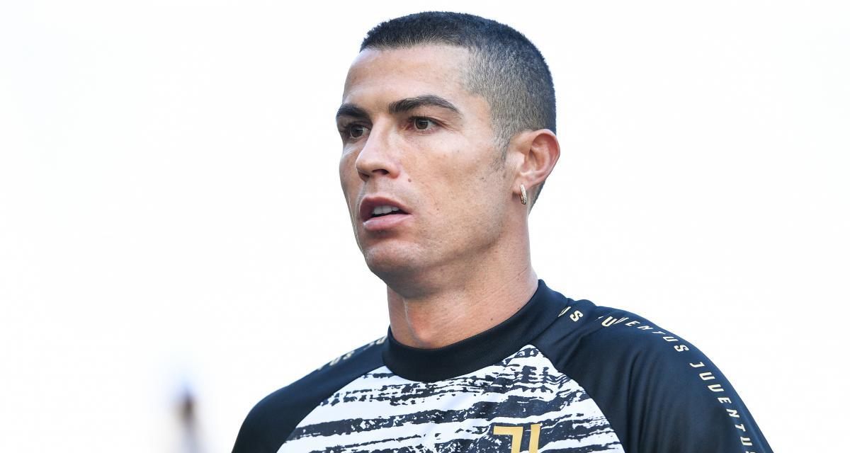 Juventus Turin, PSG : un énorme frein empêche Cristiano Ronaldo de faire son retour... au Real Madrid !