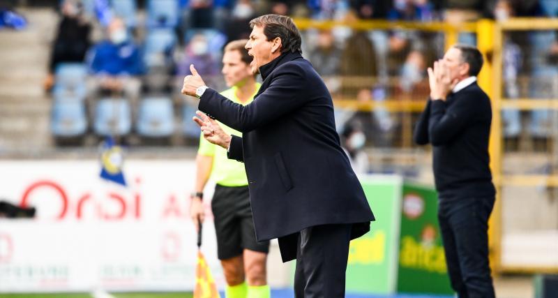 Ligue 1: SCO Angers - OL, les compos probables
