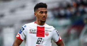 Dijon FCO – RC Lens (0-1): pourquoi Chouiar a été privé de ses retrouvailles avec les Sang et Or