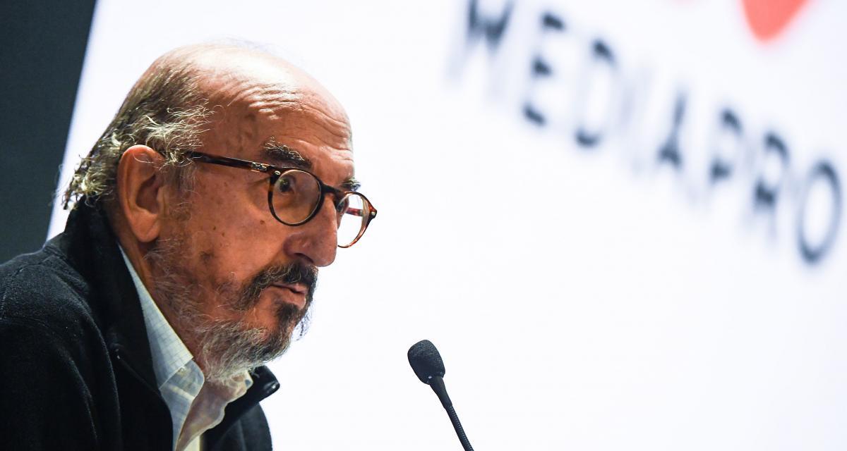 PSG, OM, OL, ASSE, FC Nantes, Stade Rennais : une terrible déconvenue se confirme avec Mediapro