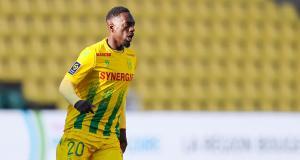 FC Nantes : Augustin, la vraie raison de sa mise au ban