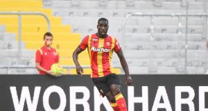 RC Lens : le débrief de la nouvelle victoire à Dijon (Vidéo)
