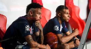 Ligue des Champions: PSG – RB Leipzig, les compos probables