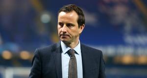 Ligue des Champions: Stade Rennais – Chelsea, les compos probables
