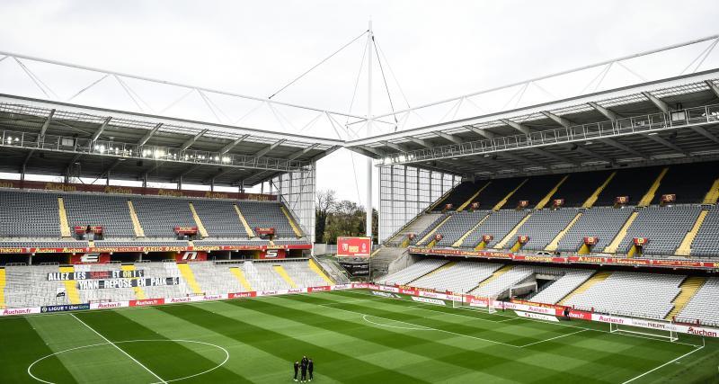 RC Lens – FC Nantes : à quelle heure et sur quelle chaîne voir le matchà la TV et en streaming ?