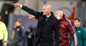 Inter Milan – Real Madrid : à quelle heure et sur quelle chaîne voir le matchà la TV et en streaming ?