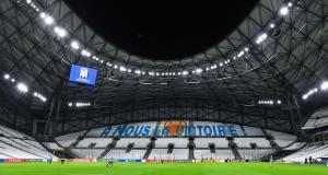 OM – FC Porto : à quelle heure et sur quelle chaîne voir le matchà la TV et en streaming ?