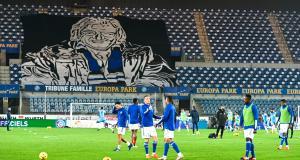 RC Strasbourg – Stade Rennais : à quelle heure et sur quelle chaîne voir le matchà la TV et en streaming ?