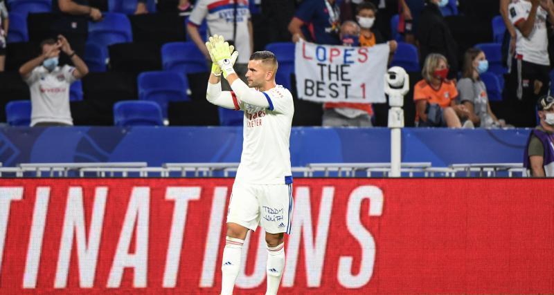 OL – Stade de Reims : à quelle heure et sur quelle chaîne voir le matchà la TV et en streaming ?