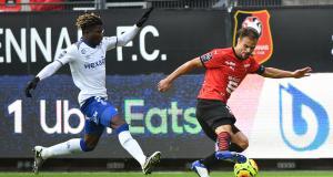 Stade Rennais - Mercato : un taulier de Stéphan destiné aux Girondins de Bordeaux ?