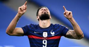 OM, Girondins, OL - Mercato : un club se détache pour Olivier Giroud