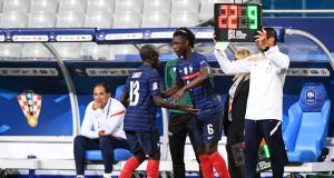 Stade Rennais, PSG, Real Madrid - Mercato : Camavinga prend un nouveau tournant pour son avenir !