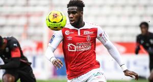 OM - Mercato : les jours de Boulaye Dia sont comptés au Stade de Reims