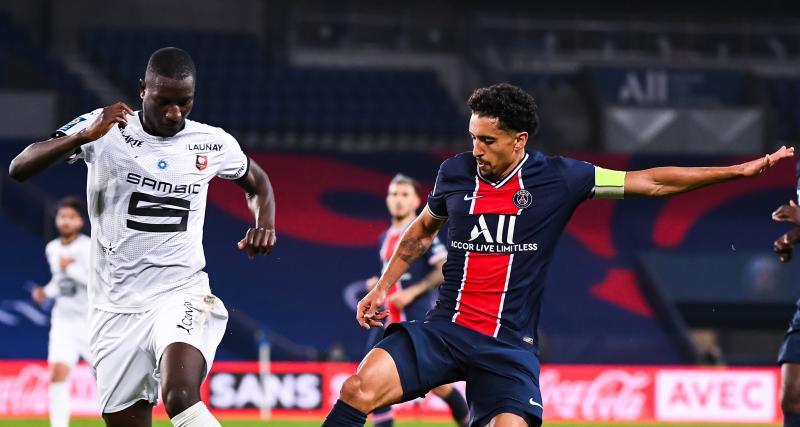 Les infos du jour : le Stade Rennais et le PSG jouent leur peau, Romeyer s'impatiente à l'ASSE