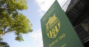 FC Nantes : les Canaris ont inspiré une surprise de Champions League