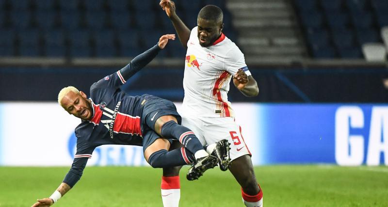 PSG - RB Leipzig (1-0) : les 3 enseignements d'une victoire laborieuse