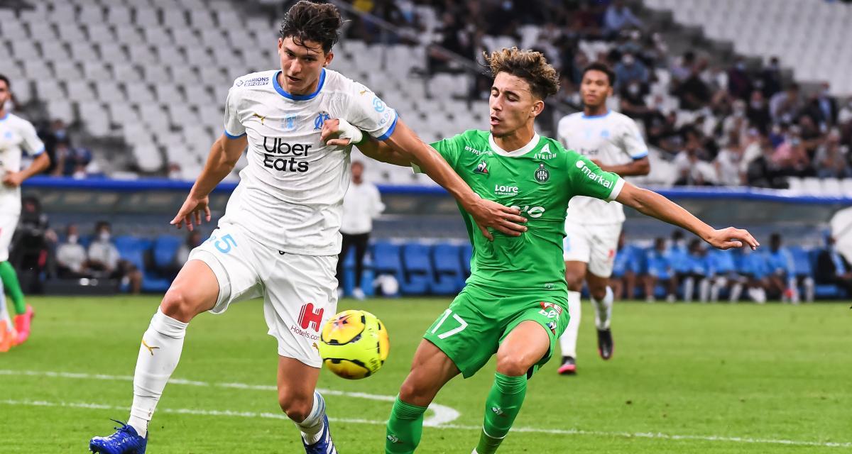 OM - FC Porto : Villas-Boas réserverait 3 grosses surprises dans son onze !