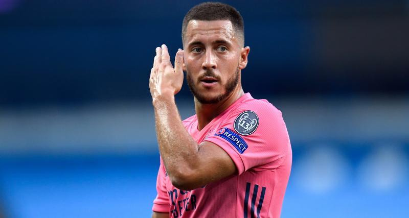 FC Barcelone : Messi n'est plus indispensable à Koeman, le Real Madrid a besoin d'Hazard