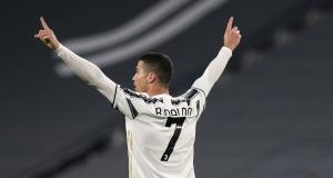 Juventus : Cristiano Ronaldo a déjà le vaccin anti Covid-19 dans les mains