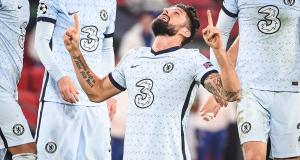 OM, Girondins, OL - Mercato : le dossier Giroud torpillé par le Stade Rennais ?